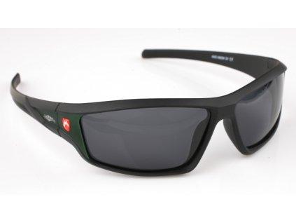 Polarizační brýle - 86006 / GREY (šedá skla)