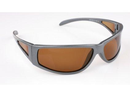 Polarizační brýle - BM1311 / BROWN