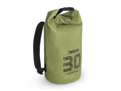 Voděodolný batoh Delphin WB-30L