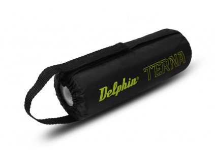 Plovák Delphin TERNA