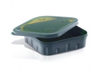 Bait Box 1l (krabička na nástrahy) - STARBAITS