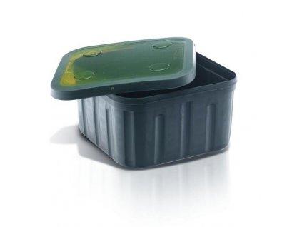 Bait Box 2l (krabička na nástrahy) Bait Box 2l (krabička na nástrahy) - STARBAITS