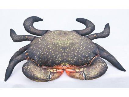 krab kaliko 60 cm polstarek 14405