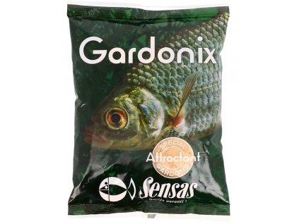 Gardonix (plotice) 300g Posilovač Gardonix (plotice) 300g