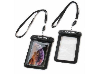 Extra Carp Vodotěsné Pouzdro Waterproof Phone Case