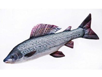 Lipan  - 65 cm polštářek