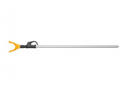 Vidlička - teleskopická s klipem 50 / 90 cm