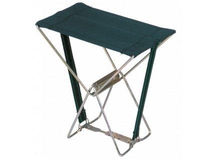 Stolička skládací - Mini (31 x 30 x 17 cm)