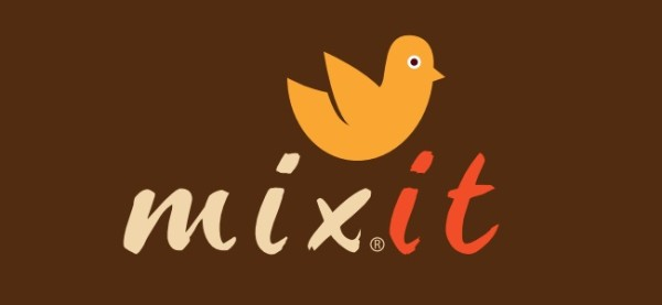 Mix-it