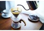 Kafe na filtr