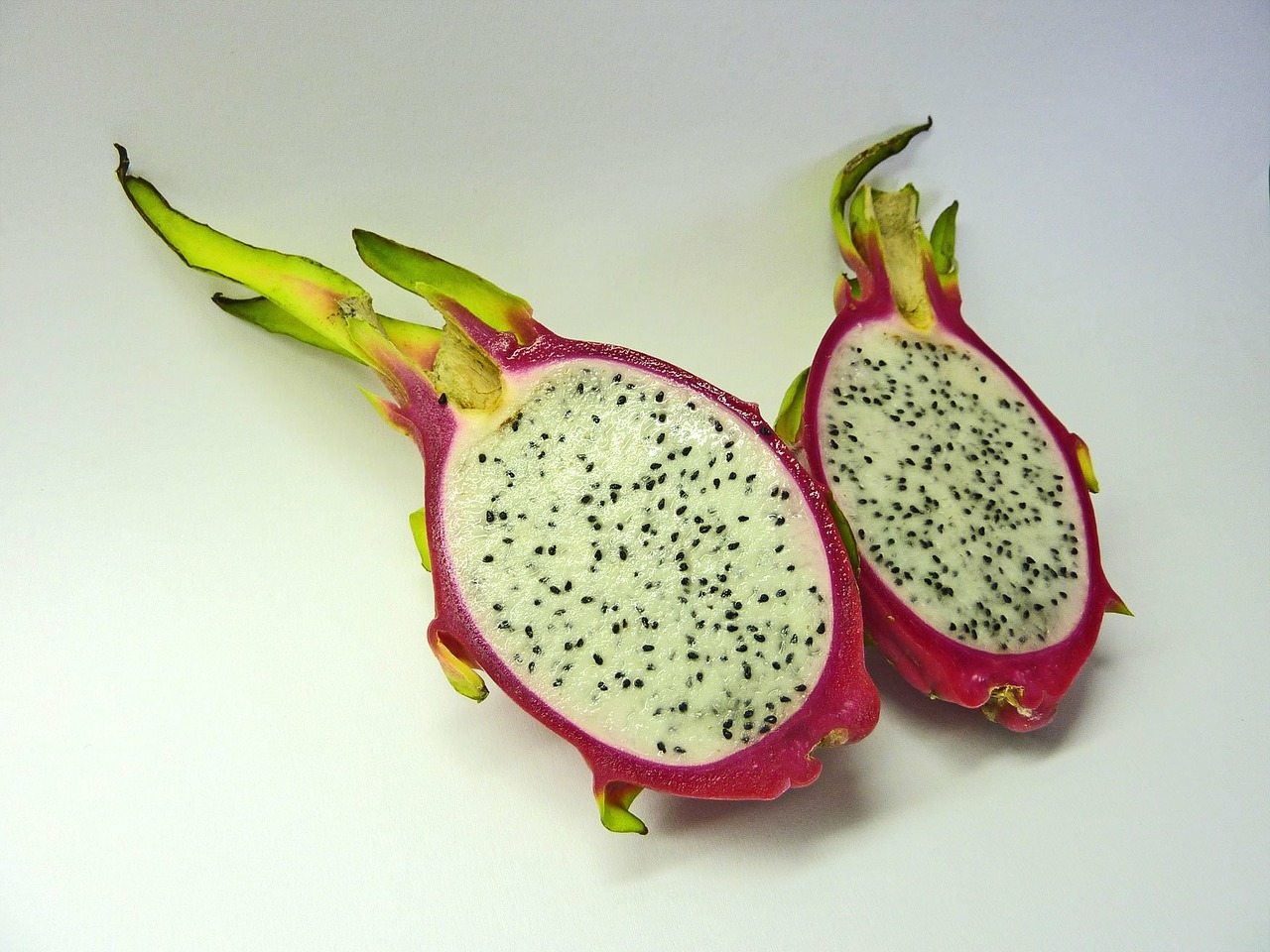 dragon-fruit-1134_1280