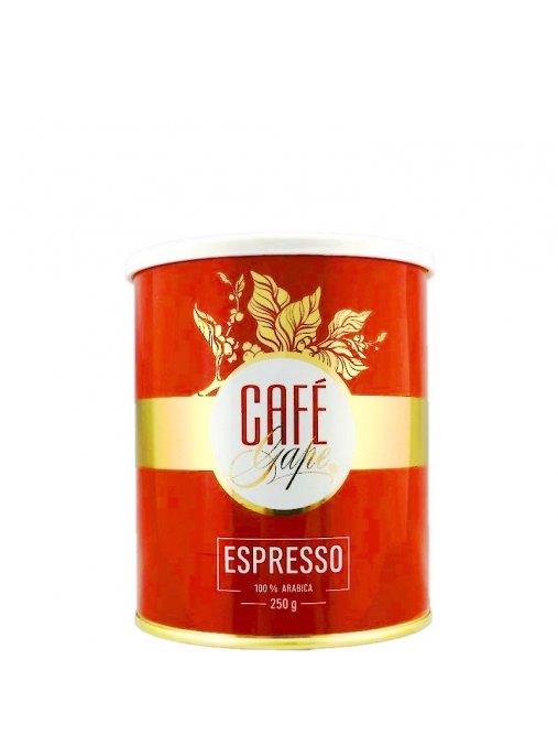 vyr 261 Espresso plech