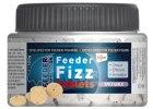 feeder fizz tablets
