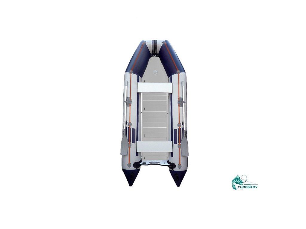 vyr 104KM300D sivo modry hlinik[1]