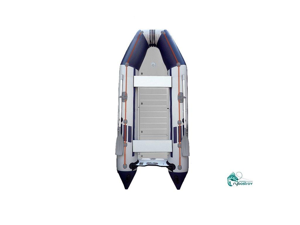 vyr 105KM330D sivo modry hlinik[1]