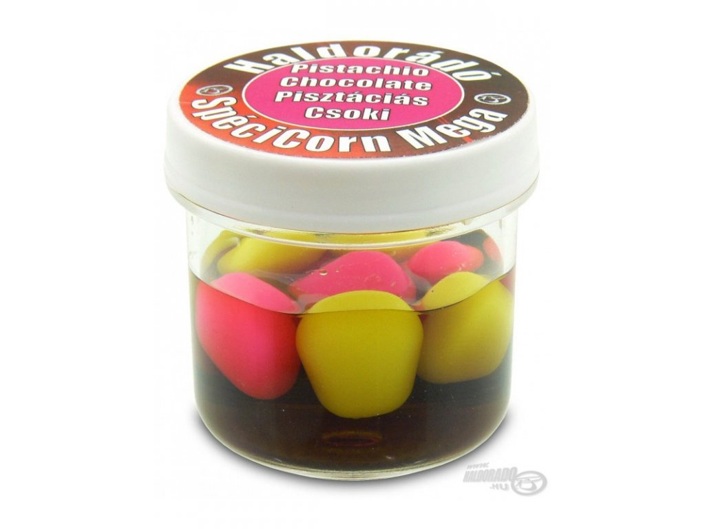 haldorado specicorn mega pisztacias csoki pistacia cokolada 600x800