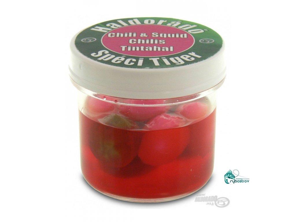 haldorado specitiger chilis tintahal chili squid 600x800
