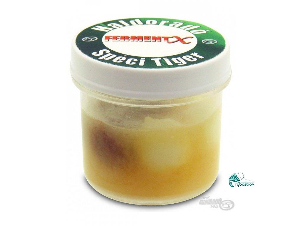 haldorado specitiger fermentx 600x800