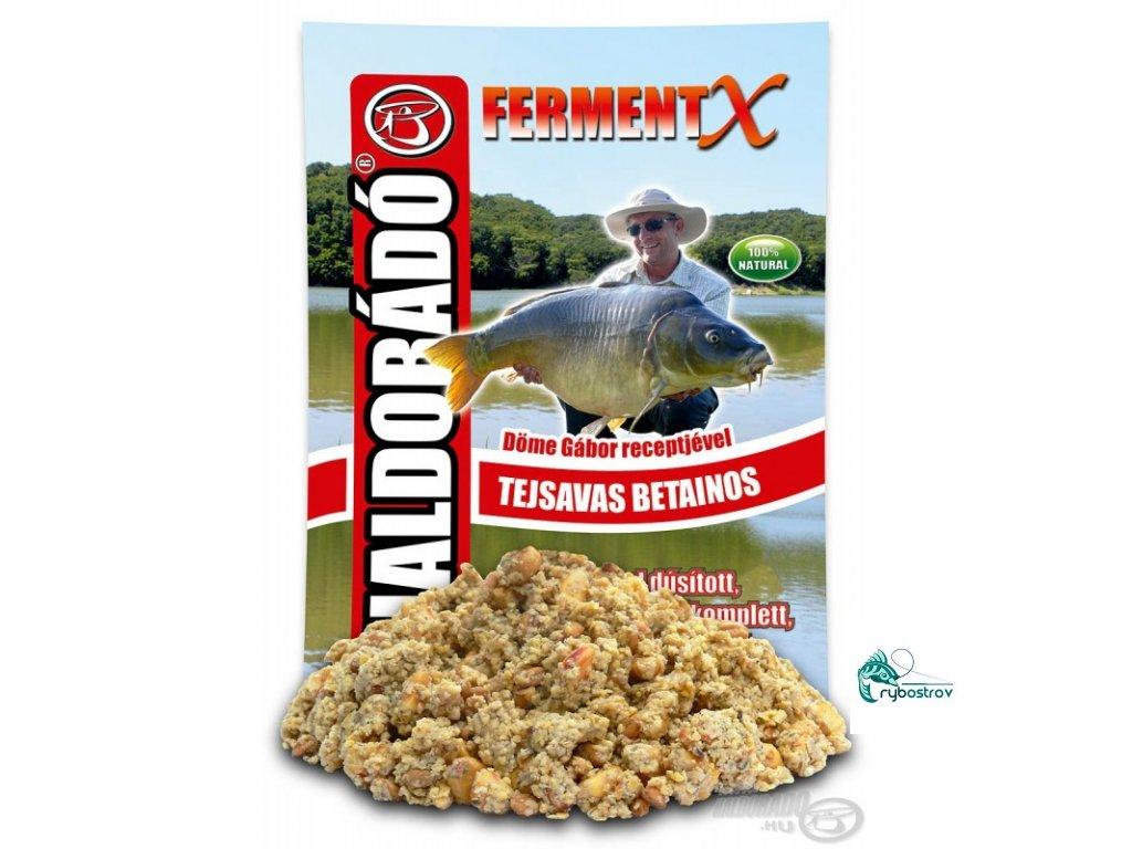 haldorado fermentx tejsavas betainos 600x800