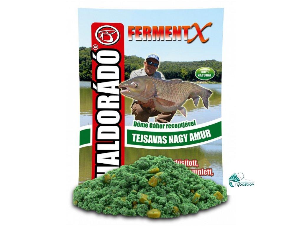 Haldorado FermentX Tejasavas Nagy Amur kozepes 600x800
