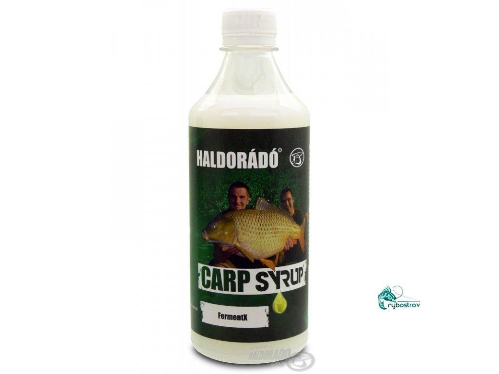 haldorado carp syrup fermentx kvasene 600x800