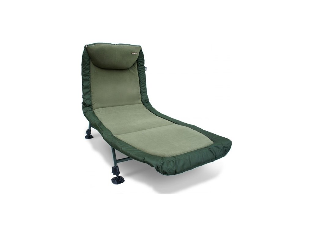 Classic%20Bedchair%20with%20Recliner2
