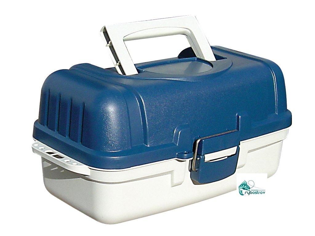 Nevis praktický kufrík 360x200x185mm