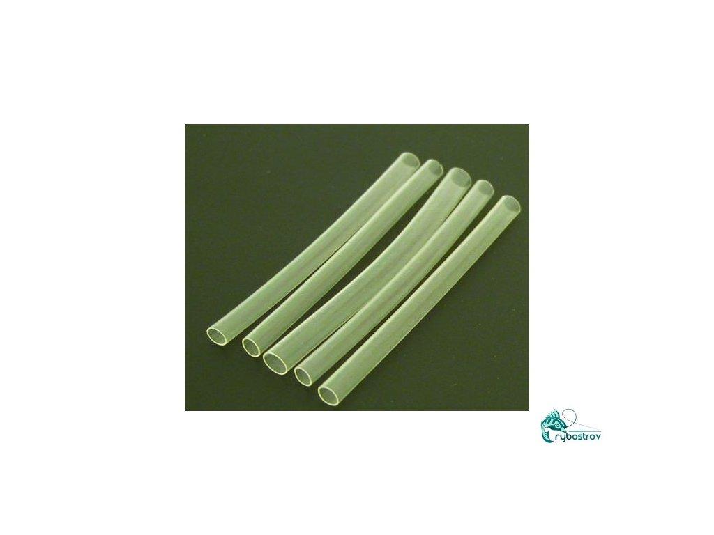 smrstovaci hadicka 50mm o prumeru 3 0 mm 10 ks