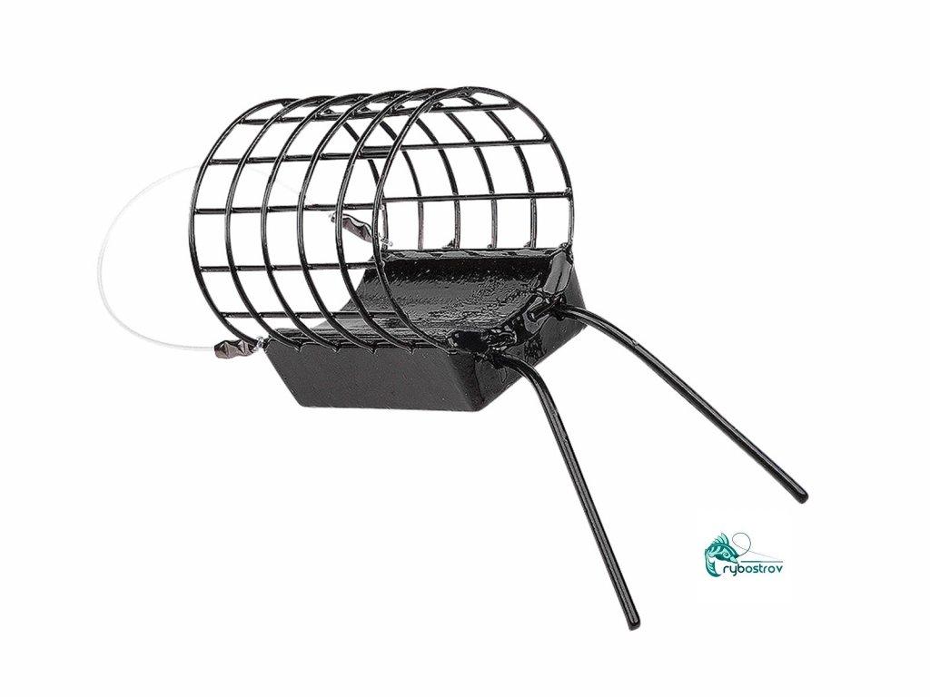 cresta feeders 4020 700 001 b1 (1)