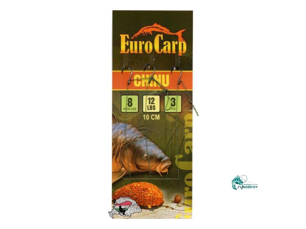eurocarp chinu