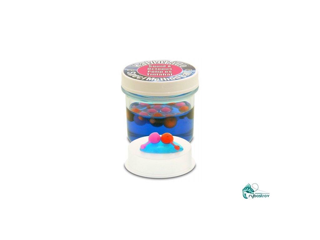 Haldorado specimethod ball chobotnica kalamar 300x400