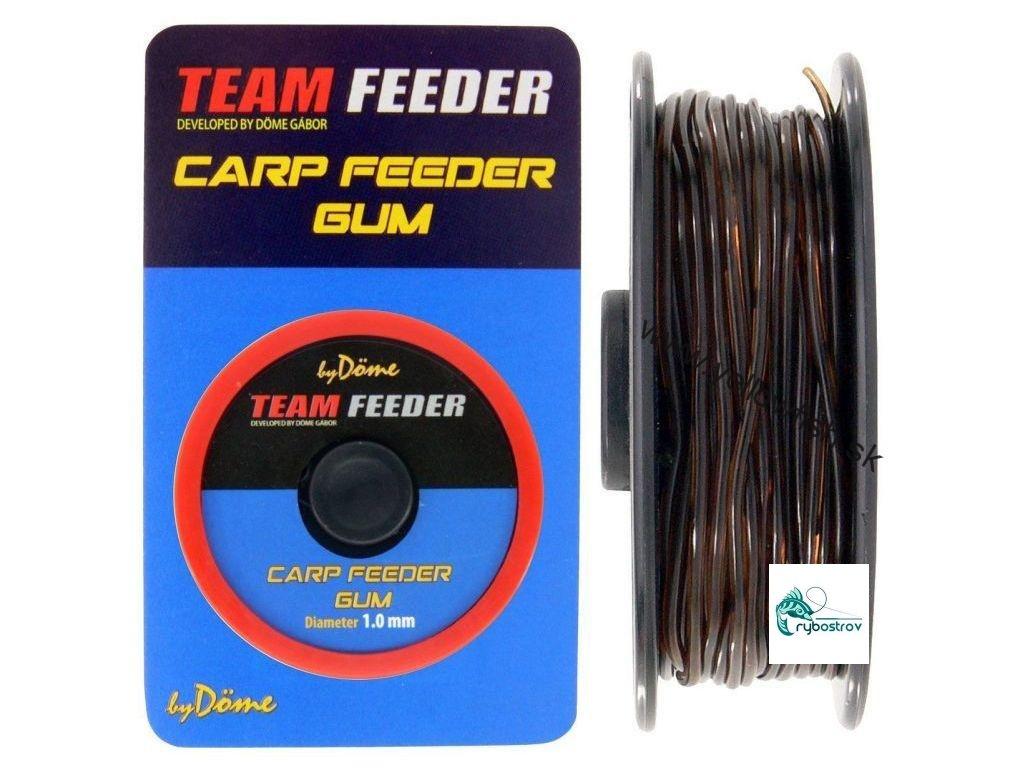 vyr 2787by dome team feeder carp feeder gum 10 mm 180042 1 768x768