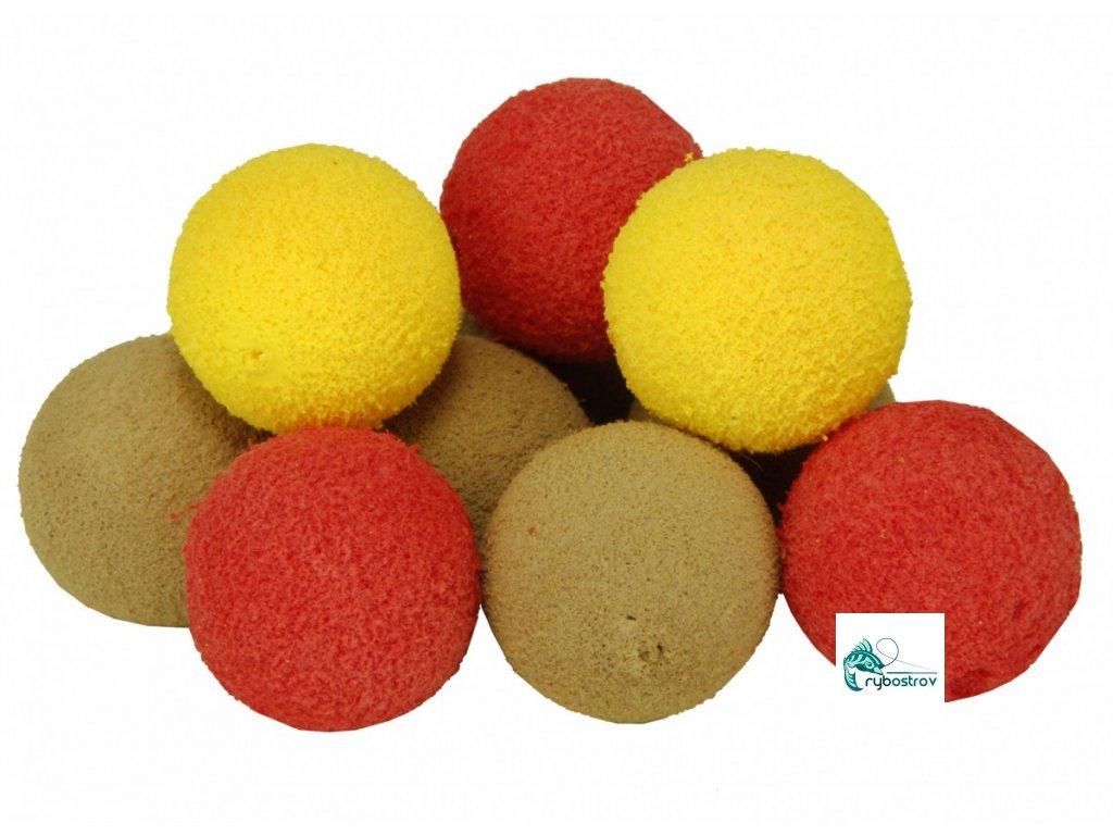 zig ball