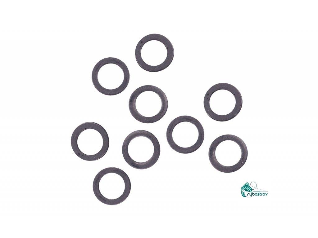 Carp Academy háčikové krúžky