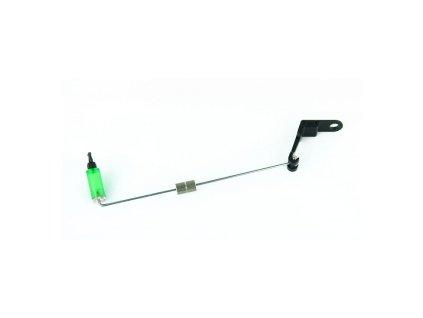 Swinger eco zelený