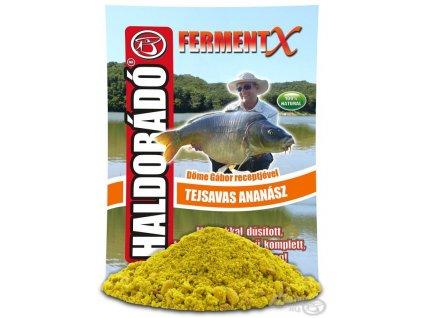 haldorado fermentx tejsavas ananasz 600x800