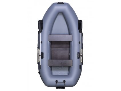 Admiral Boats AM 260T
