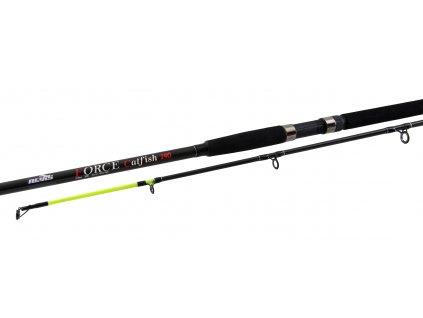 catfish240 30