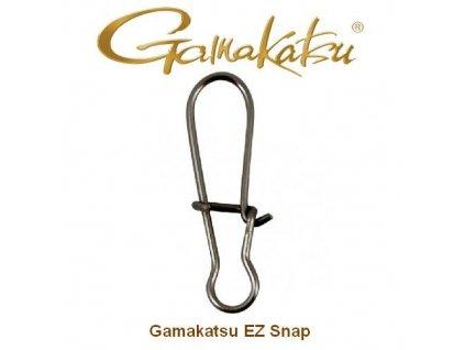 Gamakatsu%20EZ%20Snap3