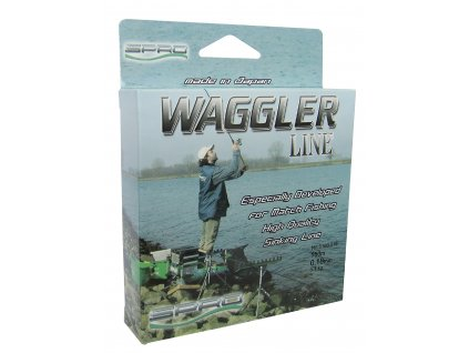 Nevis Waggler 150m / 0,12mm 0,14mm 0,16mm 0,18mm 0,20mm
