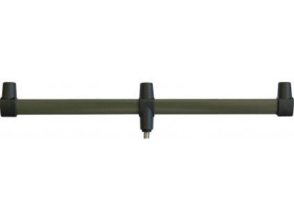Nevis Triangle Buzz Bar 30cm/3prúty