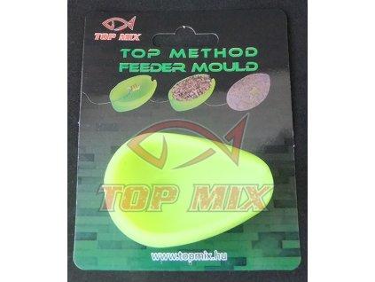 Top Method Feeder töltőszerszám (1)