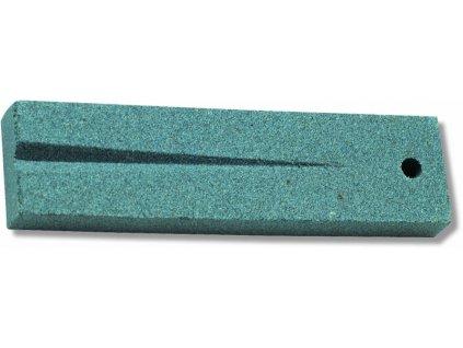 Zebco Brúsny kameň na háčiky