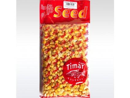 6592 kukorica natur seeds timar mix 1