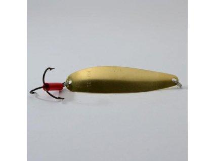 26 kele arany otto bacsi villantoi 1 imgresize500x500
