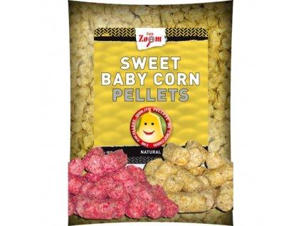 vyr 11sweet baby corn pellets2013 500x500