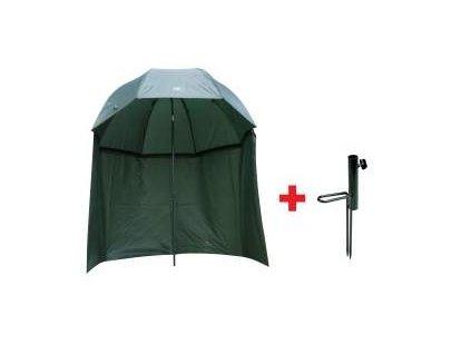 zfish umbrella wts 2 5m umbrella holder free
