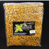 poseidon vareny partikel repka psenica kukurica 3kg 48829