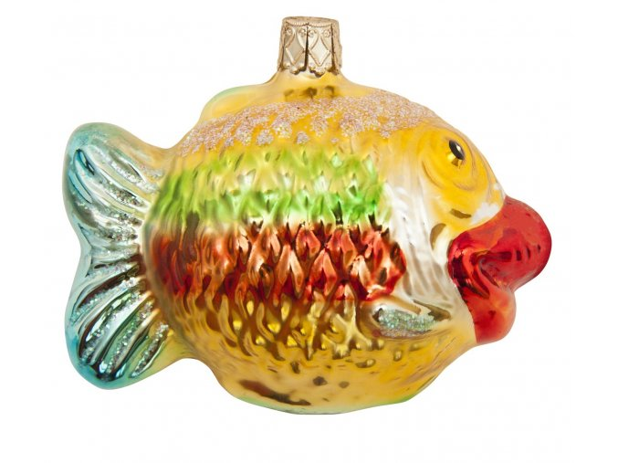 christmas ornaments 68864 1920