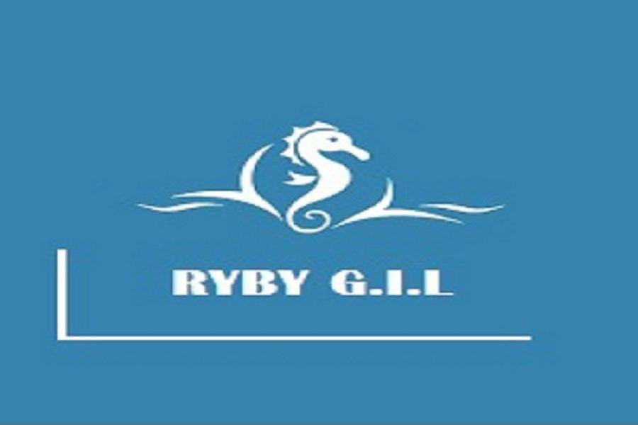Ryby G.I.L.